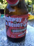 BFM Highway to Helles - Velvet Underground Edition