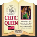 Iceni Celtic Queen
