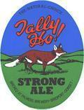 Palmers Tally Ho! - Old Ale