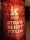 Kees Strawberry Fields