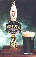 Shepherd Neame Original Porter (Cask) - Porter