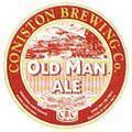 Coniston Old Man Ale (Cask)
