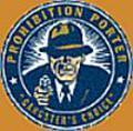 Capitol City Prohibition Porter