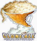Olde Main Clone Ale