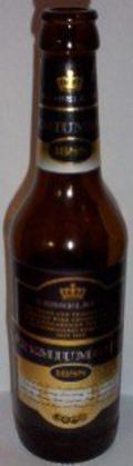 Kesselring Premium Gold 1688 - Premium Lager
