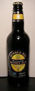 Co-op Bumble Bee Honey Ale - Golden Ale/Blond Ale