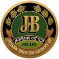 Jarrow Bitter