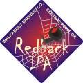 Walkabout Redback IPA