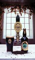 Hook Norton Double Stout (Cask & Bottle Conditioned)