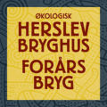 Herslev For�rs Bryg