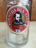 Cains F A (Formidable Ale) (Cask)