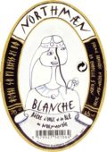 Chapelle Northm�n Blanche
