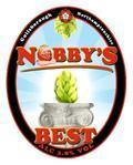 Nobbys Best