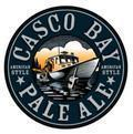 Casco Bay Pale Ale