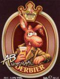 Ab Normaal Oerbier - Golden Ale/Blond Ale