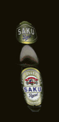 Saku Reval