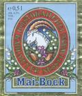 Postbrauerei Mai-Bock