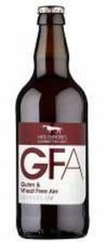 Hambleton GFA