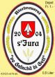 sJura