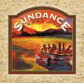Boulder Beer Sundance Amber Ale
