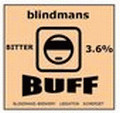 Blindmans Buff (Cask)