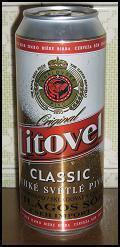 Litovel Classic Lehke