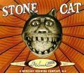 Stone Cat Ale - Cream Ale