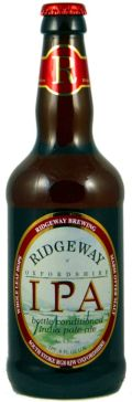 Ridgeway IPA