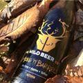 Wild Beer Smoke 'n' Barrels - Autumn