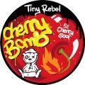 Tiny Rebel Cherry Bomb
