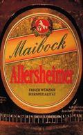 Allersheimer Maibock