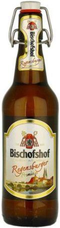 Bischofshof Regensburger Premium