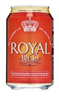 Royal Red