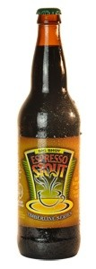 Twisted Pine Big Shot Espresso Stout