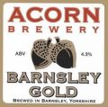 Acorn Barnsley Gold (Cask)