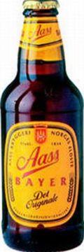 Aass Bayer