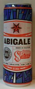 Sixpoint Abigale