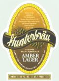 Randys Fun Hunters Amber Lager