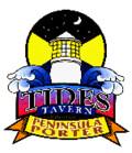 Tides Peninsula Porter - Porter