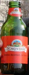 Fischer Schœn'Bräu