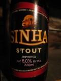 Sinha Stout