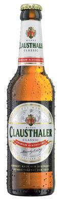 Clausthaler Classic (Premium)