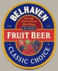 Belhaven Fruit Beer (Cask)