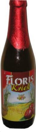 Floris Kriek