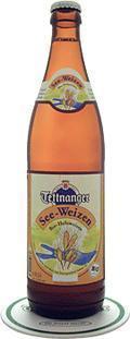 Tettnanger See-Weizen (Bio-Bier)