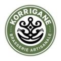 La Korrigane Rousse