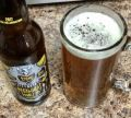 Marble / Odell / Stone Megawheat Double IPA