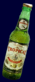 La Tropical (USA) - Pilsener