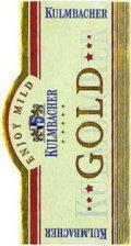 Kulmbacher Gold - Pale Lager