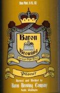 Baron Pils (USA)
